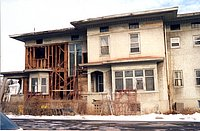 507 W Water Street Before.jpg